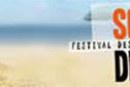 Festivals Z'amis : L'union fait la force