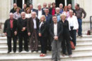 La SACD défend le droit d'auteur « à la française »