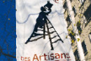 LES PETITES SALLES – Artisans du Théâtre