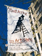 theatre-artisans