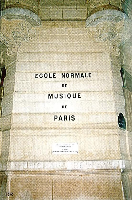ecole-normale-musique