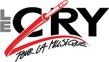 le-cry