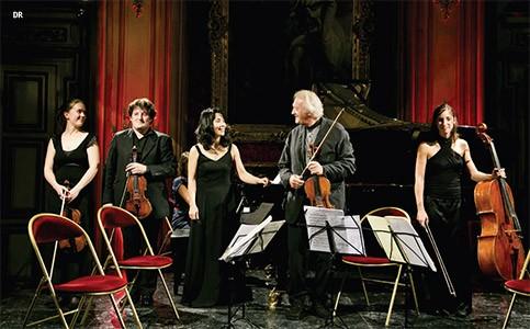 g-yoonseong-orchestre