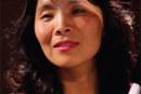 Gabrielle Yoonseong Guyonne virtuose sans frontières