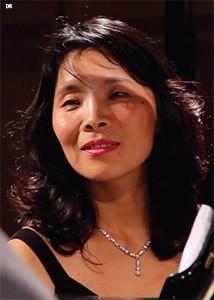 gabrielle-yoonseong