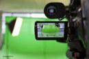 Fonds d'aide à la création audiovisuelle
