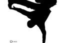 Break Dance, ce qui vient de la rue ne se formate pas