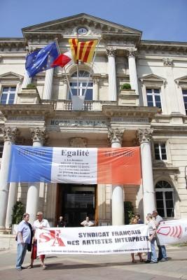 Syndicat Avignon 2015 8