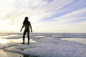 Résistance inuit à l'impérialisme anglais