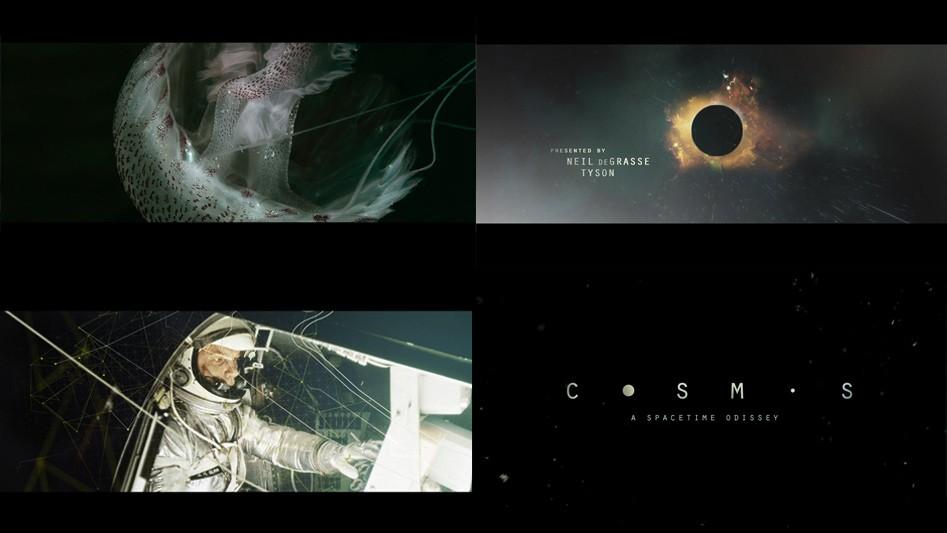 Entrevista-Filipe-Carvalho-Um-motion-designer-portugues-com-um-pe-em-Hollywood-20