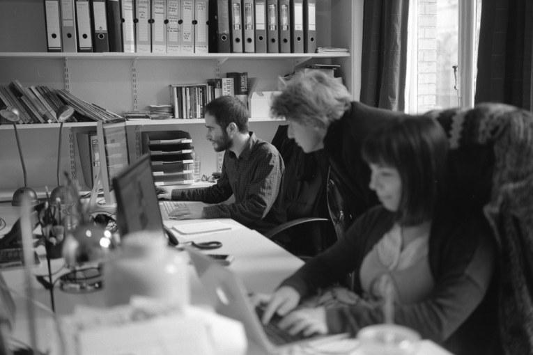 Cineuropa : notre nouveau partenaire aux dimensions européennes