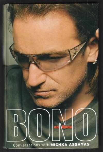 Assayas Bono'