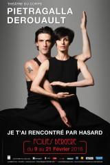 Je-t-ai-rencontre-par-hasard-le-nouveau-spectacle-de-Marie-Claude-Pietragalla-et-Julien-Derouault_portrait_w674