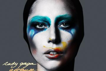 La figure de Pierrot : du théâtre à… Lady Gaga !
