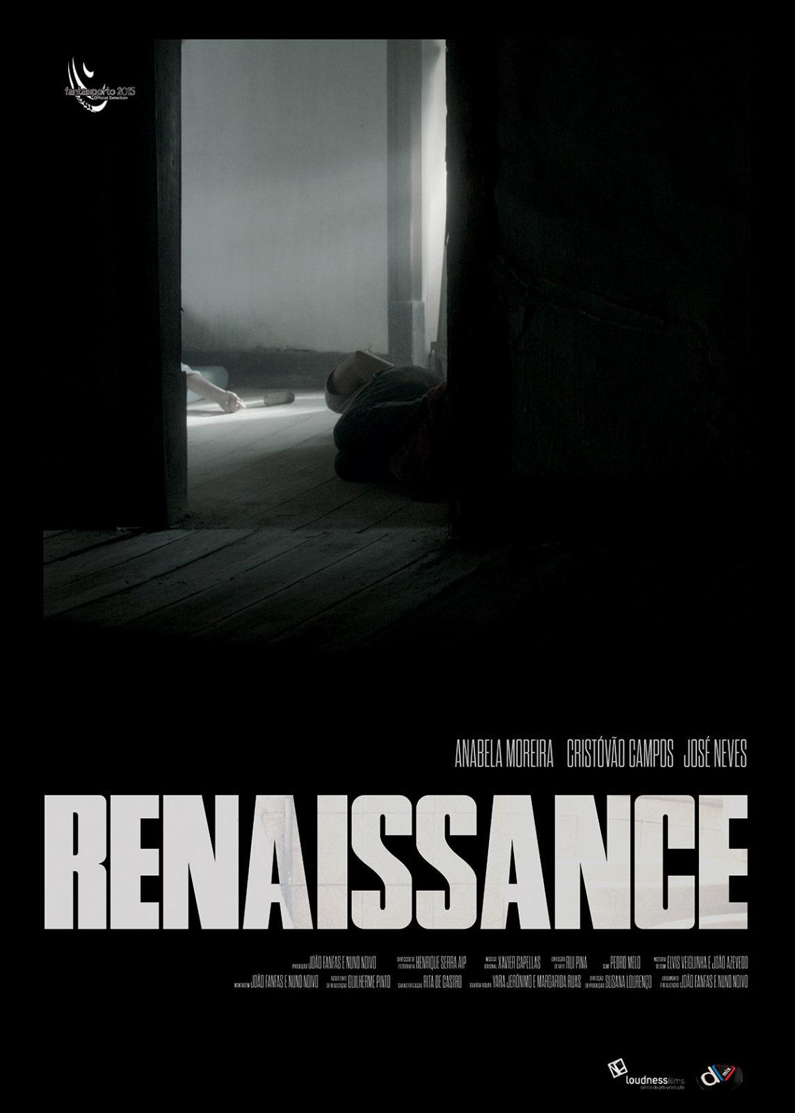 Renaissance Charivari 6