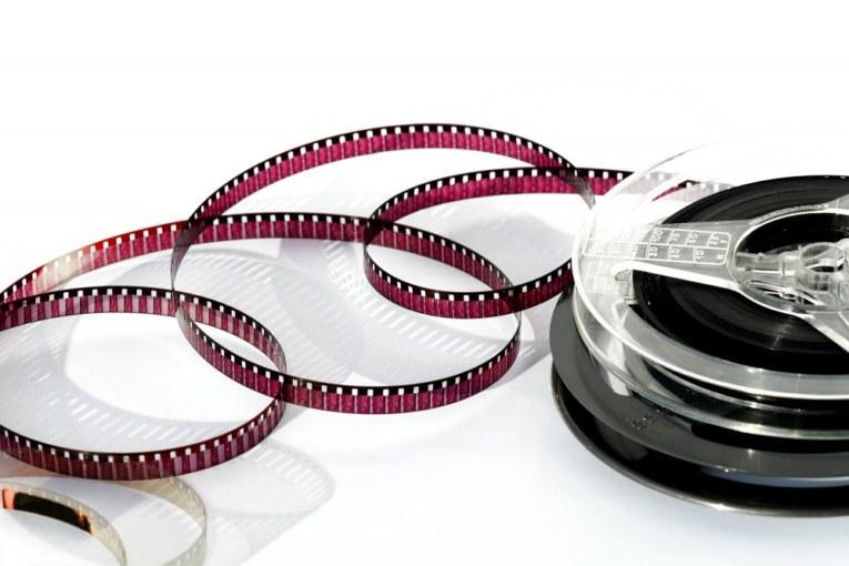 Les 12 premiers acteurs européens de l'audiovisuel réalisent 62 % du chiffre d'affaires en Europe