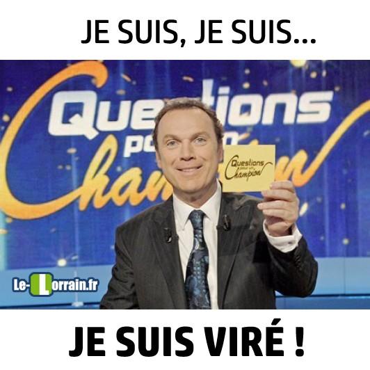 Julien Lepers 0