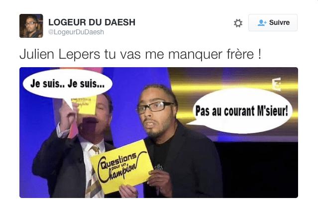 Julien Lepers 3