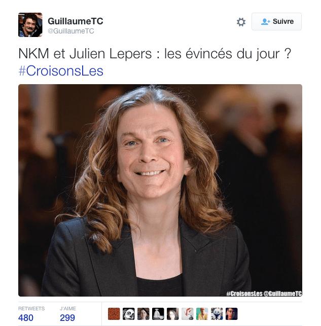 Julien Lepers 4