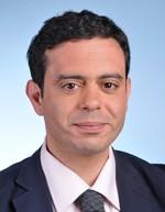 Razzy Hammadi