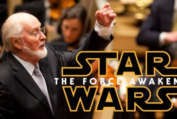 Star Wars – John Williams n'est-il qu'un simple copieur ?