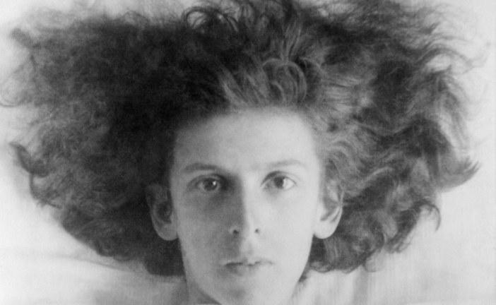Claude Cahun ou le combat d'une femme surréaliste pour la liberté