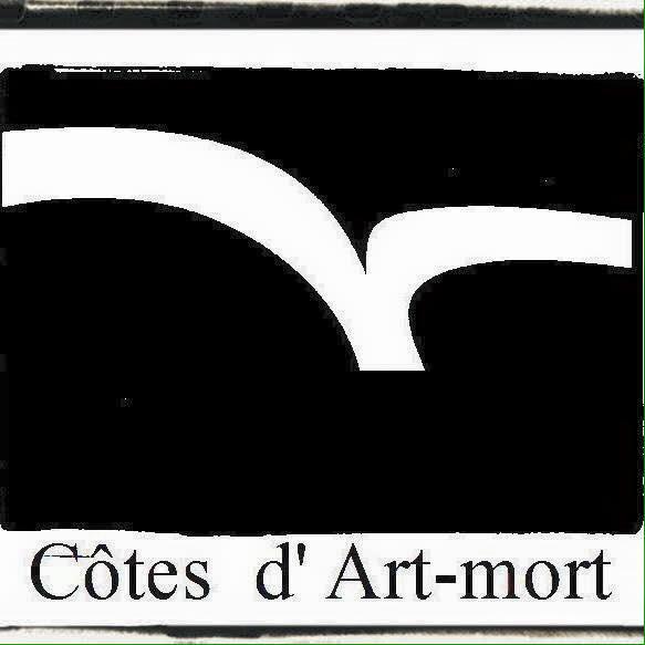 Côtes d'Art-Mort