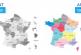 L'impact économique de la culture sur les territoires français (II)