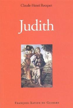 CHR-Judith