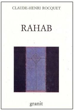 CHR-Rahab