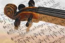 1er festival de Paris : la musique classique investit des lieux prestigieux (9 au 29 juin)