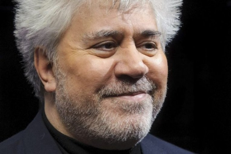 the works of pedro almodovar film studies essay London - spanish writer-director pedro almodovar among filmmakers and films that influenced him and his works, almodovar mentioned the spanish writer-director also talks about directors' role in film and society.