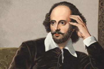 William Shakespeare à travers les âges (3 mai 1616 – 3 mai 2016)