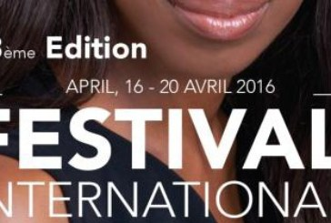 Festival du film panafricain de Cannes lance son appel à films