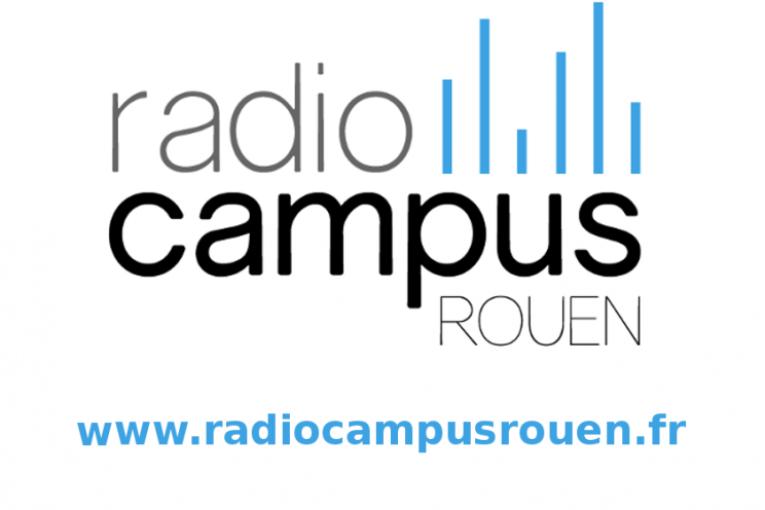 ROUEN – Radio Campus obtient sa fréquence définitive en FM