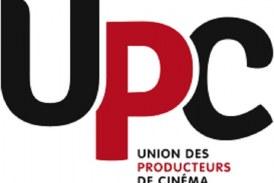 Les producteurs de cinéma soutiennent la réforme de la chronologie des médias proposée par Canal+