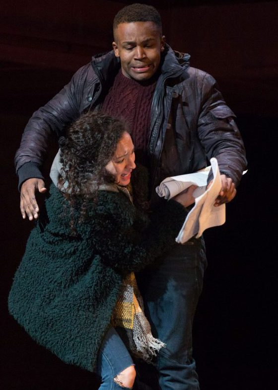 28 RJTE - Mandala Theatre - Oxford - Royaume Uni (1)