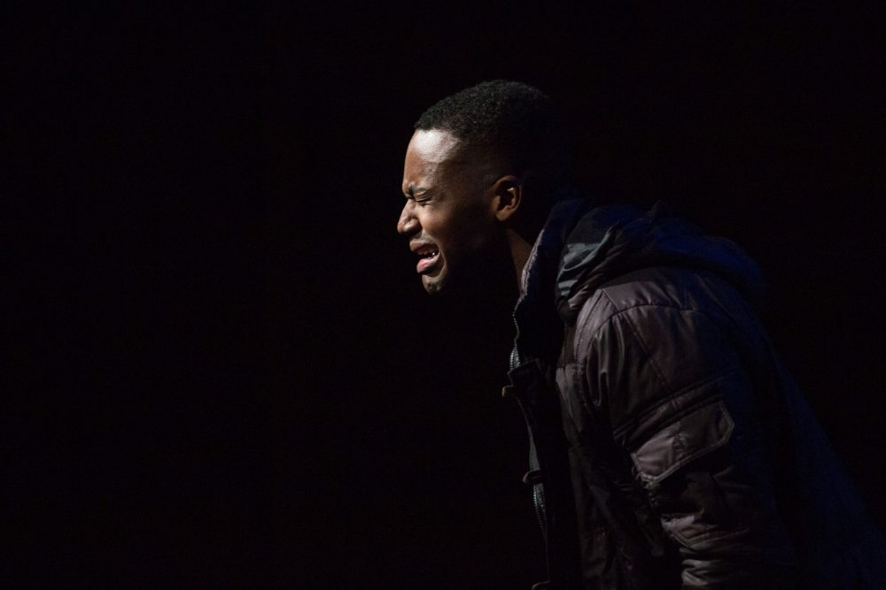 28 RJTE - Mandala Theatre - Oxford - Royaume Uni (2)