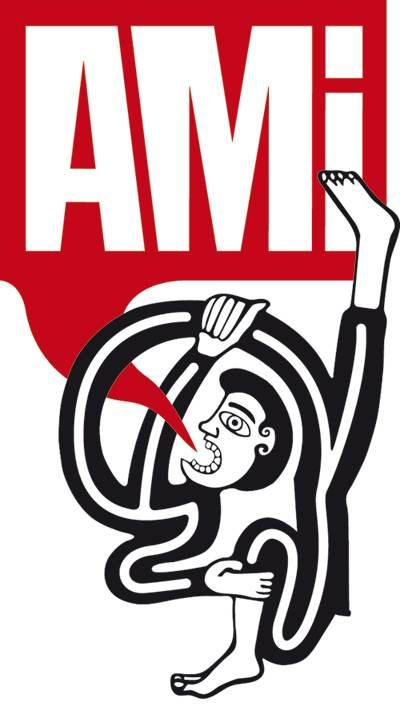 Aide aux Musiques Innovatrice (AMI)