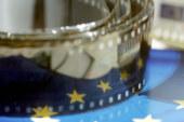 Conseil des ministres européens de la culture : adoption de la directive relative aux services de médias audiovisuels