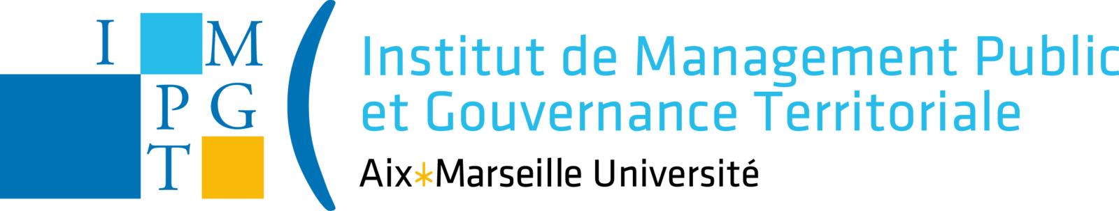 IMPGT logo