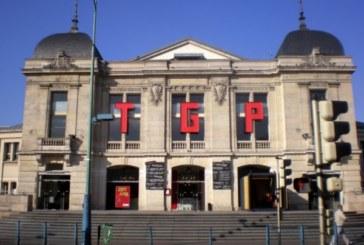 Saint-Denis (93) – Emploi CDI pour un régisseur lumière