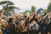 Appel à projet – Une scénographie en signature du festival We Love Green 2018