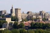 CDD. Le Festival d'Avignon recrute un assistant communication numérique (f/h)