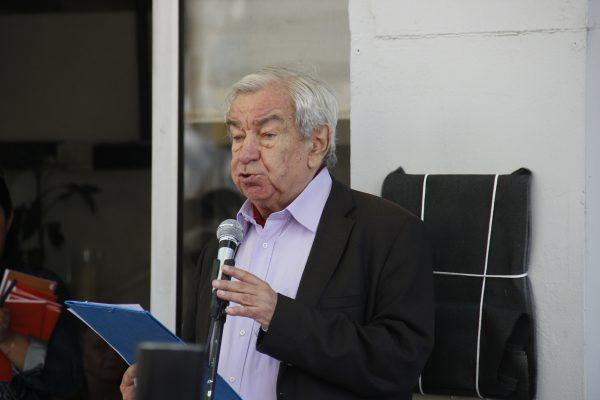 Bertrand Hurault 5