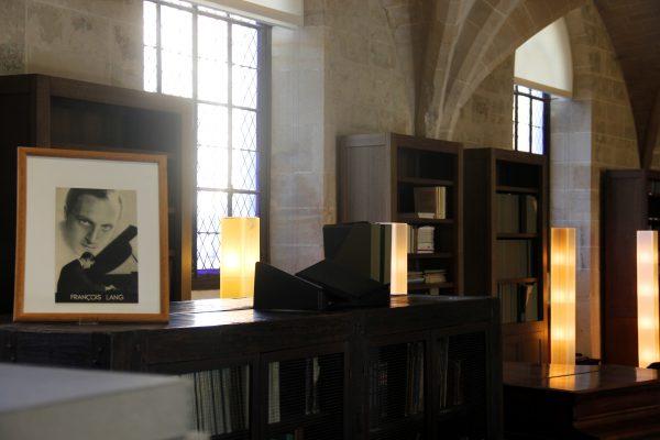 abbaye-de-royaumont-bibliotheque-francois-lang-2