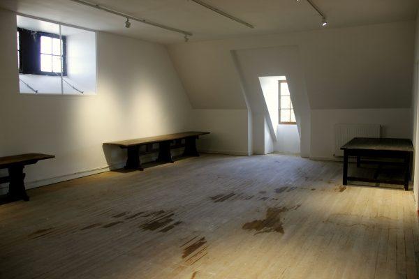 abbaye-de-royaumont-nouveau-studio-laboratoire