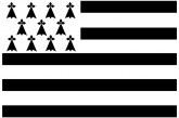 Accueil des Tournages en Bretagne (ATB) recrute son coordinateur général (h/f)