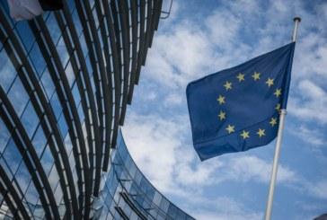 La Spedidam dénonce le «mépris» de la Commission européenne pour les artistes-interprètes