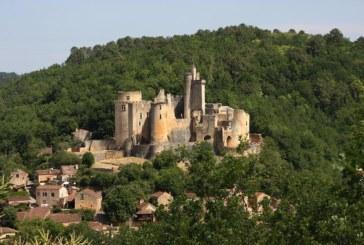 Lot-et-Garonne – CDI pour un directeur (h/f) de l'action culturelle